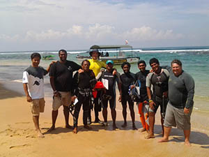 Sri Lanka 15-16 Feb_ IDC Mark Soworka small