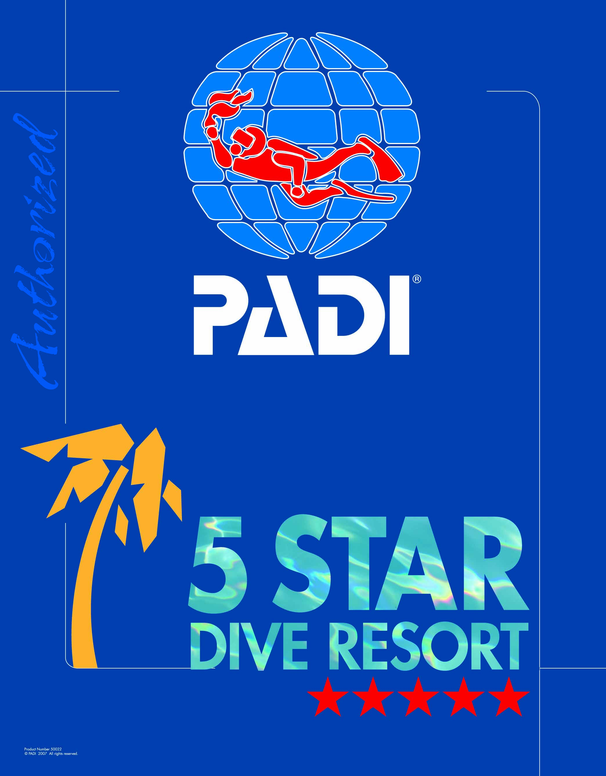 50022_5Star_DiveResort. ""