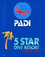 50022_5Star_DiveResort