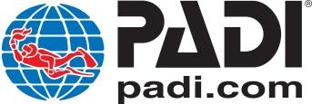 PADI_Logo_Horiz_Blk_WT_Dotcom
