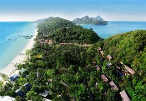 zeavola_resort_exterior_ko_phi_phi_thailand