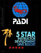 5-Star-IDC-Dive-Resort