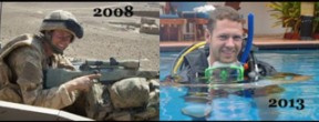 Peter-Bowker-Afghanistan-2008-_-Cambodia-2013