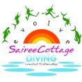 Sairee Cottage Small Logo