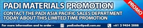 sales-dutch-promotion