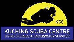 kuching-scuba-centre