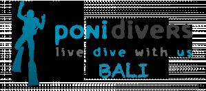 poni-divers-bali