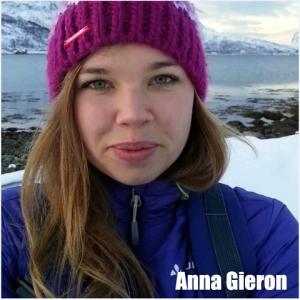 Anna(480x480)