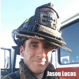 Jason(480x480)