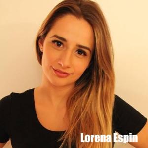 LorenaE(480x480)