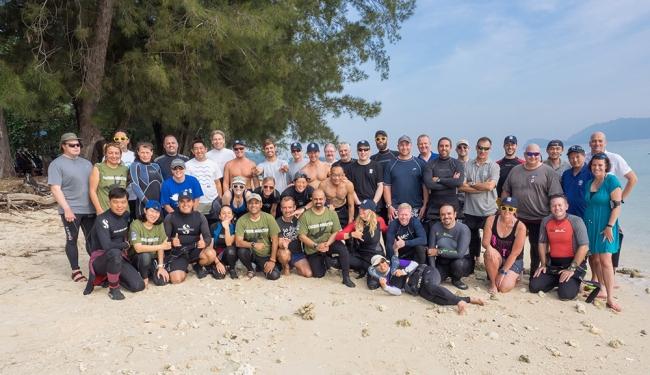 CDTC-Malaysia-group-all--2015