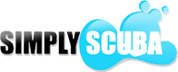 simply scuba