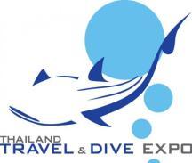 TDEX 2015 - Logo