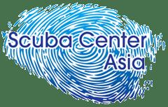 scuba-center-asia