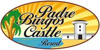 padre-burgos-castle