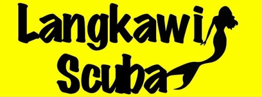 langkawi-scuba