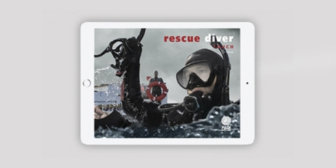 rescue-diver-touch-blog