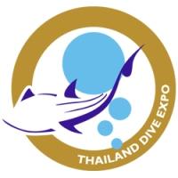 TDEX 2016 - Logo 250x250px