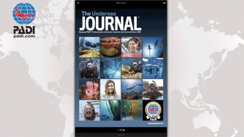 undersea-journal-cover