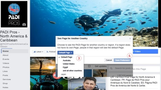 padi-pros-global-screenshot-2