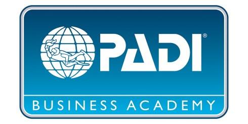 PADI_Business_Academy_2
