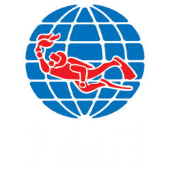 PADI Pros South East Asia