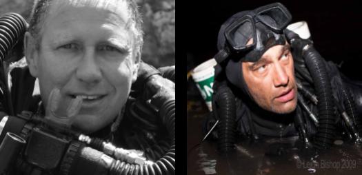 harris-challen- cave-divers