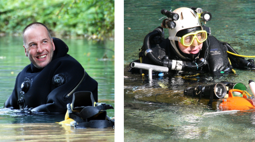 stanton.volanthen-cave-divers-thailand
